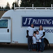 JT Painting Celebrates 15 Years as Residential, Commercial Painter in Olympia