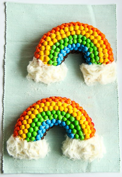 Cheap Birthday Cakes Solihull