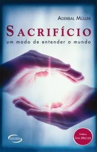 Sacrifício