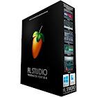 Image Line Fl Studio Producer Edition Box