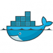 Soirée Docker / Google Cloud Platform le 14/01 avec David Gageot - Java User Group Orléans