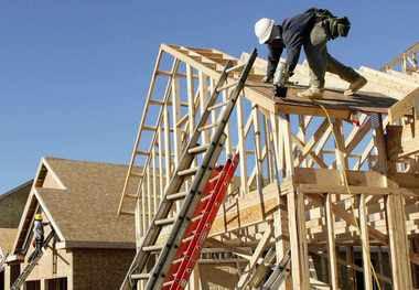 N.J. Congresswoman: Fair housing is a key to job accessibility | Opinion