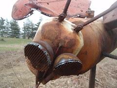 propane tank bee (2)