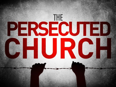 How to Pray for the Persecuted Christians in Kenya