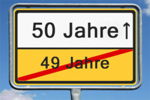 L 50 Geburtstag Einladung Gratis Vorlagen Für Karten