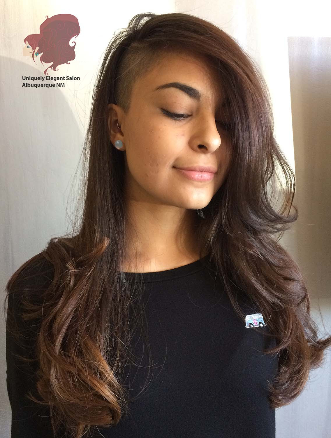 Many images and pics of all types of haircuts and ...