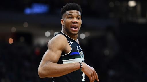 Avatar of NBA Expert Picks & Predictions for Tonight, Thursday, Feb. 20