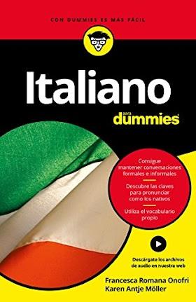 [.pdf]Italiano para Dummies_(8432903051)_drbook.pdf