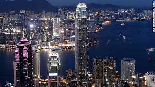 10 things Hong Kong does better than anywhere else