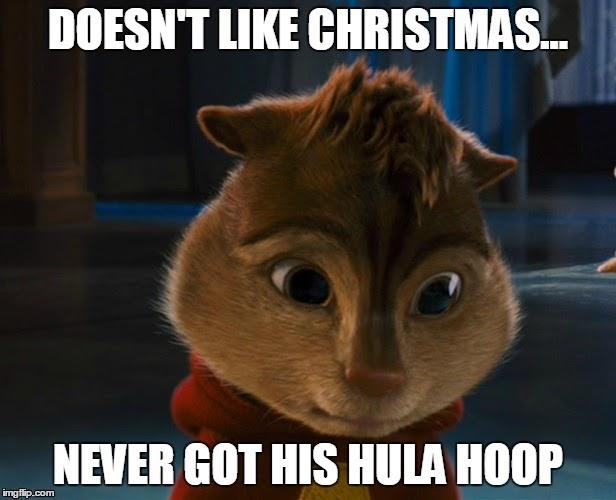 Alvin And The Chipmunks Meme - Photos Idea