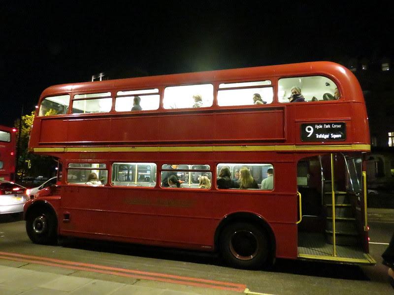 Lontoo 2012 080