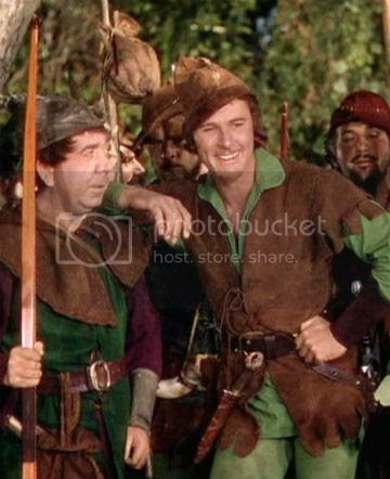 Image result for the adventures of robin hood 1938