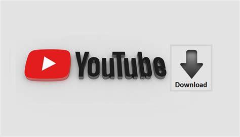 youtube video   hd  waftrcom