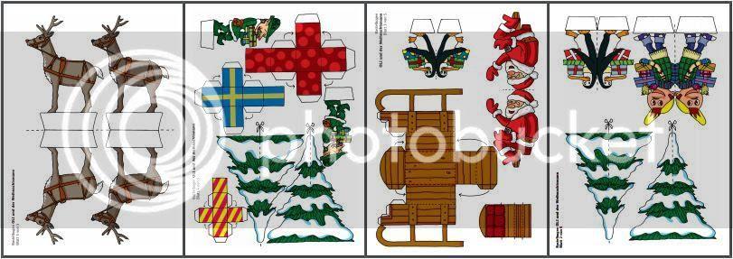 photo easy.diorama.papercraft.via.papermau.002_zpshnmj3hy1.jpg