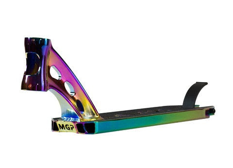 Madd Gear MFX Deck | Pro Scooter Shop - Pro Scooter Shop