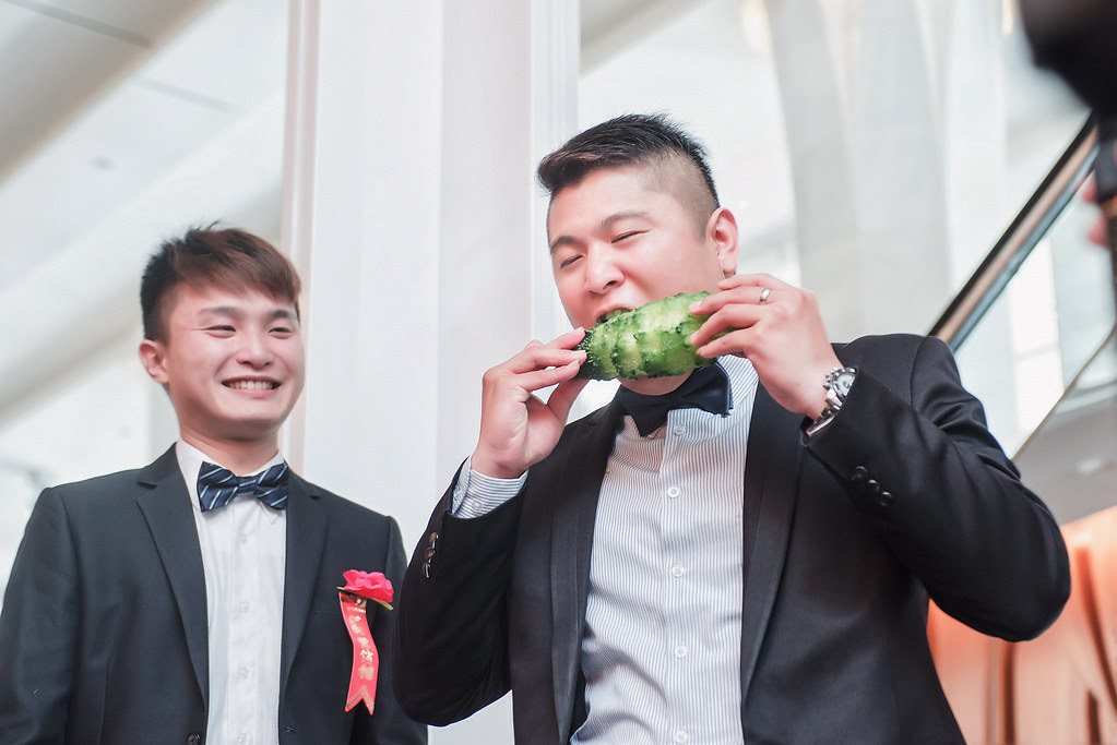 059新竹優質婚攝