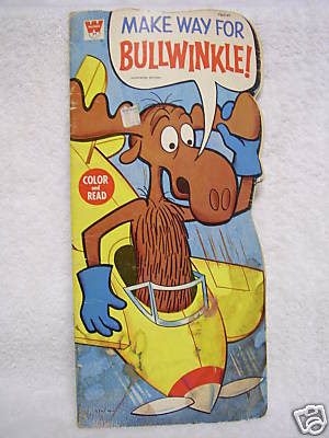 bullwinkle_coloring