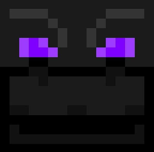 Minecraft Server X Run - Kebaya Solo n