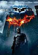 il+cavaloere+oscuro+the+dark+knight