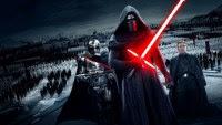 """Jornal do Vaticano considera o novo filme de Star Wars uma """"representação do mal"""""""