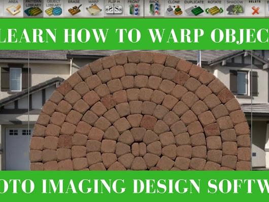 landscape design imaging software inc quotgreenscapes