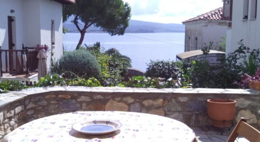 Promo [60% Off] Chroma Dyo Guest House Italy | Best Hotels ...