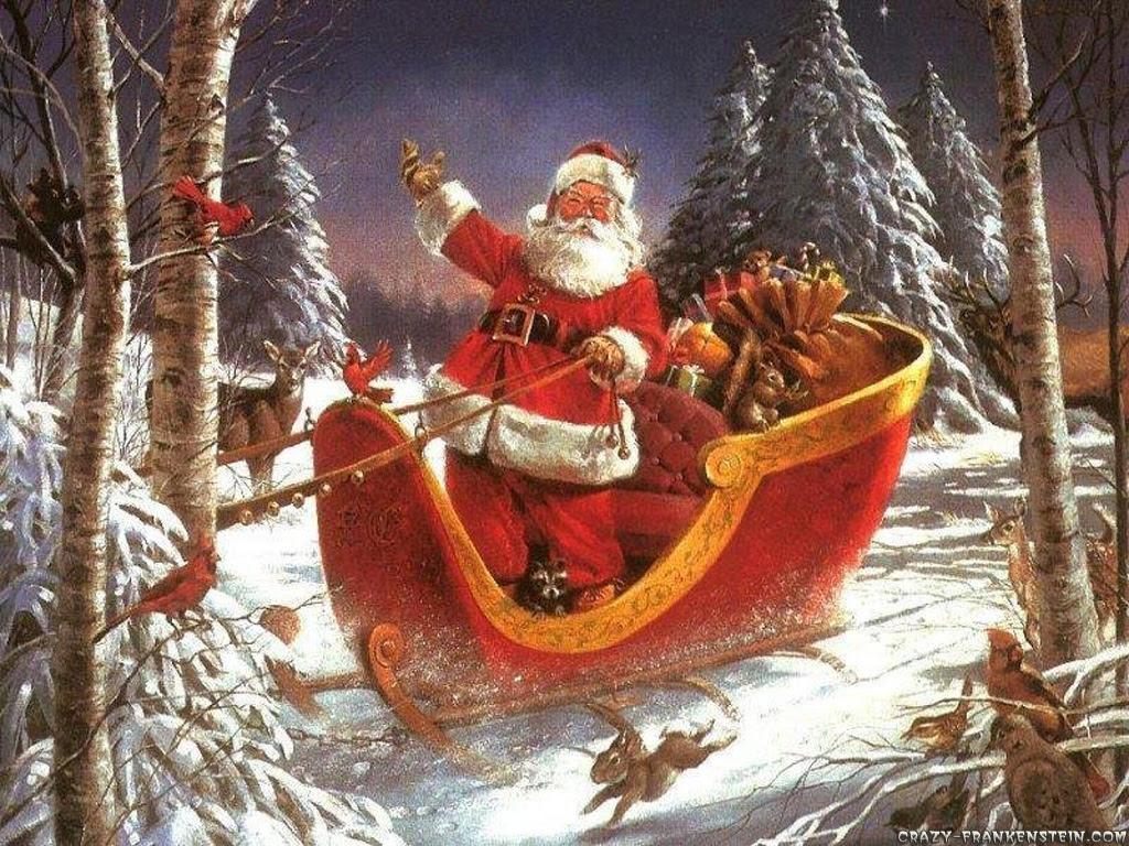 http://spitzit.files.wordpress.com/2008/12/santa-claus-arrived.jpg