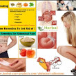 Abdominal Adhesions Natural Herbal Remedies for Pain - Herbal Care Products Blog