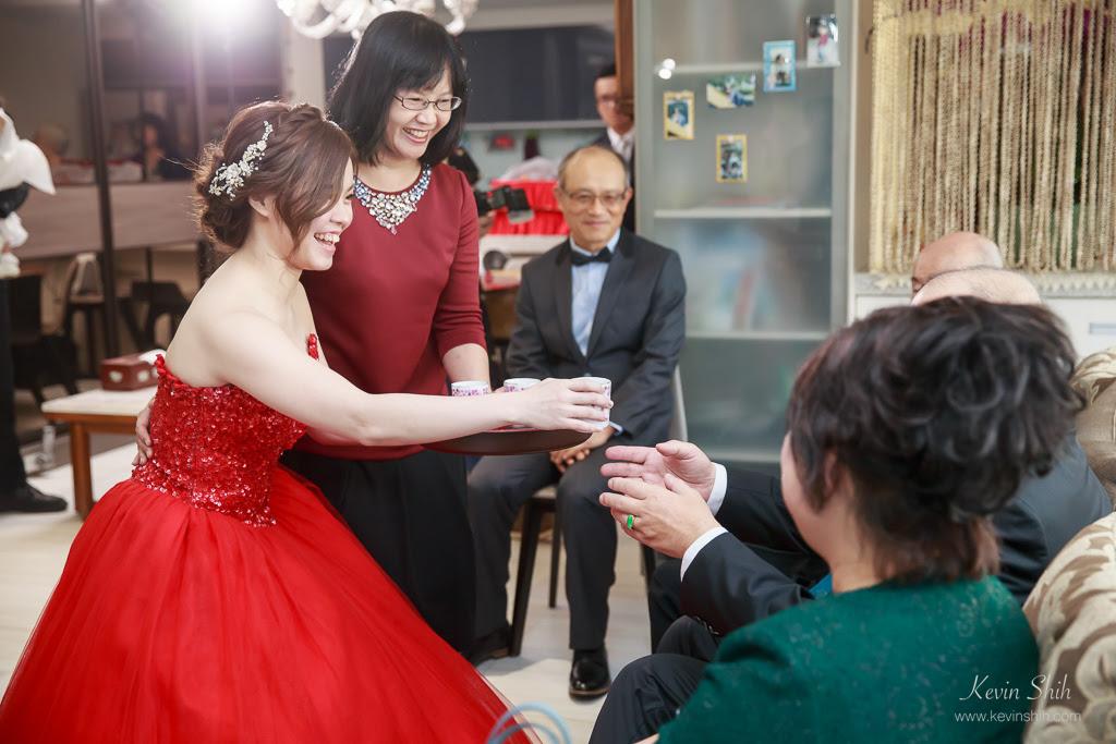台中婚攝推薦-迎娶儀式_007