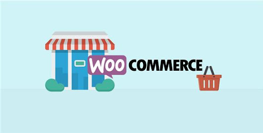 Download WhatsApp Chat for woocommerce lite nulled | OXO-NULLED