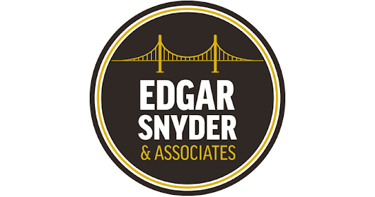 Verdicts and Settlements - Edgar Snyder & Associates