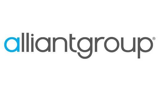 alliantgroup Announces New Tax Reform Blog