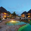 Dreams of Zanzibar Beach Resort | Safaris-Online