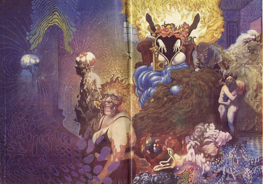 http://www.johncoulthart.com/feuilleton/wp-content/uploads/2010/03/leon8_big.jpg