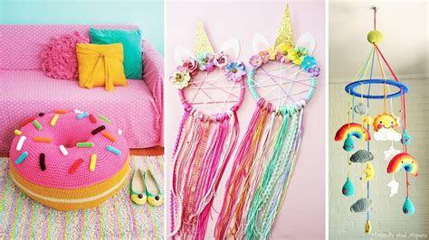 diy room decor  easy crafts  home diy ideas