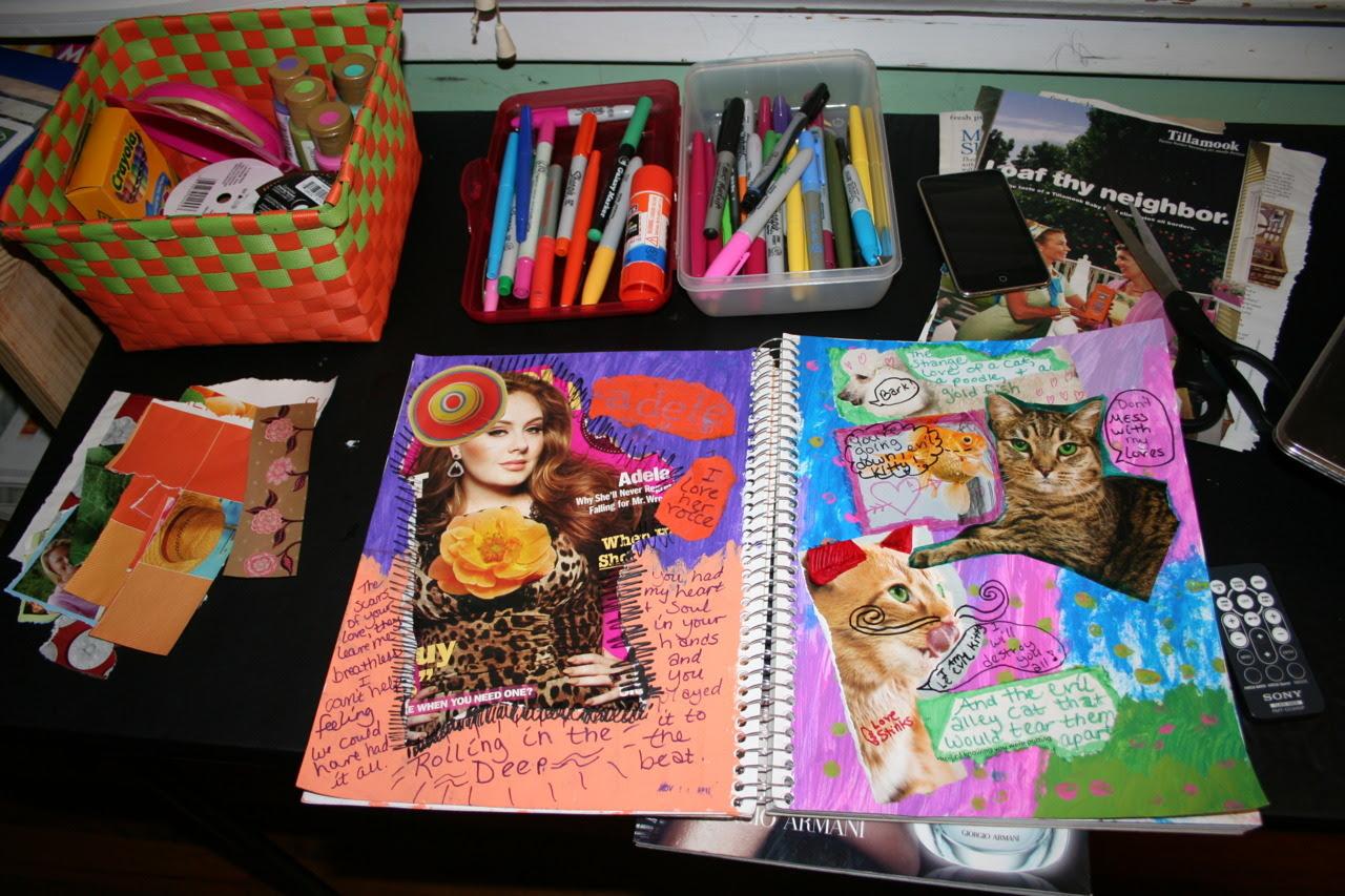 http://25.media.tumblr.com/tumblr_luomzagAnF1qcyp8qo1_1280.jpg