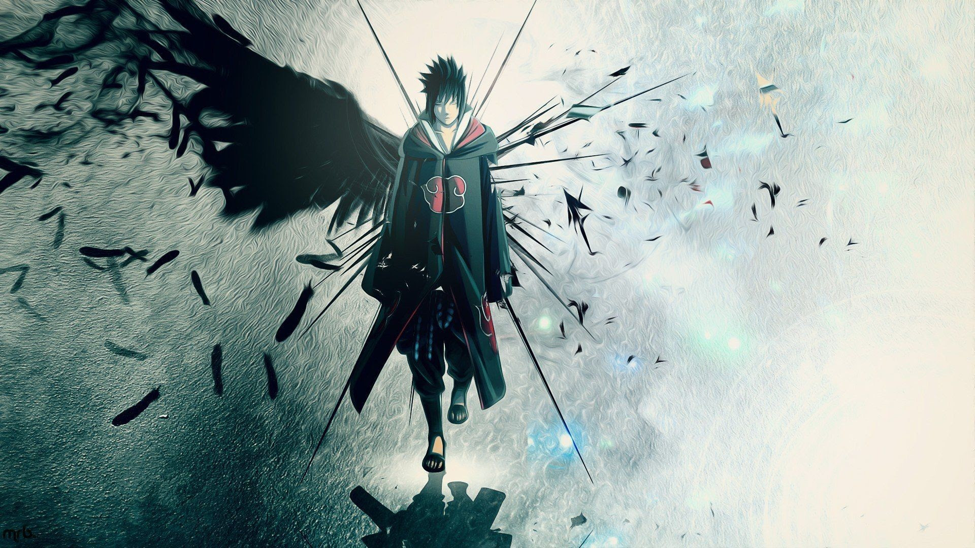 Anime Wallpaper 1366x768 (67+ images)