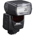 Nikon Speedlight SB-700 Hot-Shoe Flash - TTL - 28m