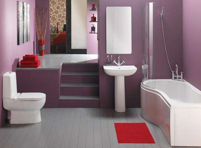 Pakistani Bathroom Designs The Stars Bathroom