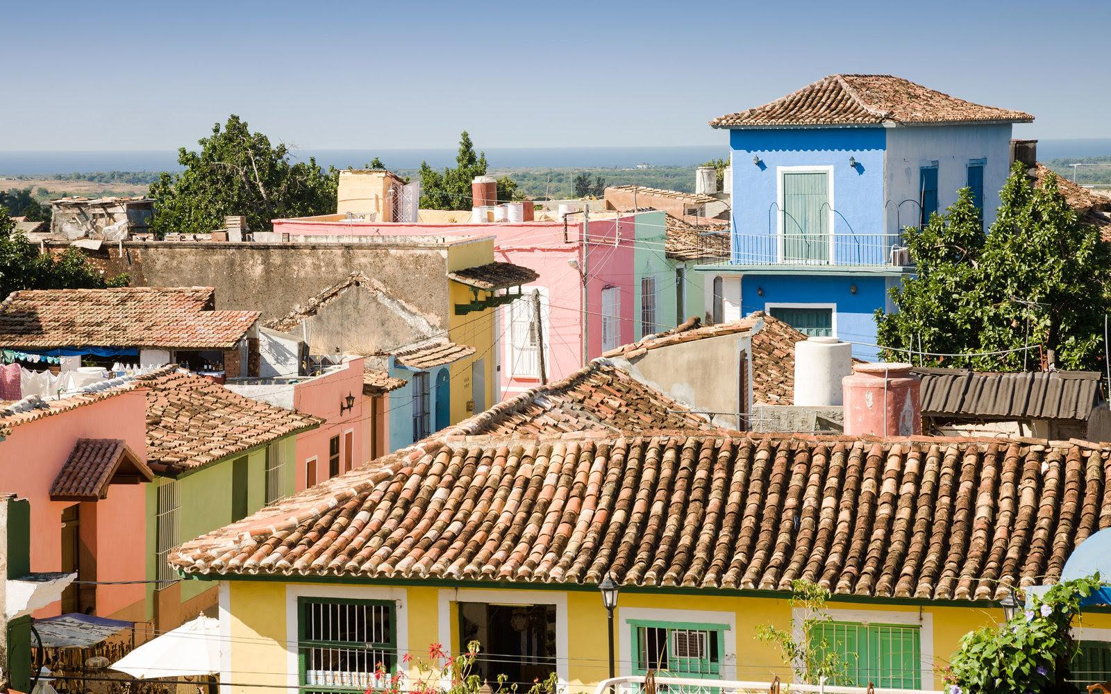 cidades-coloridas-7