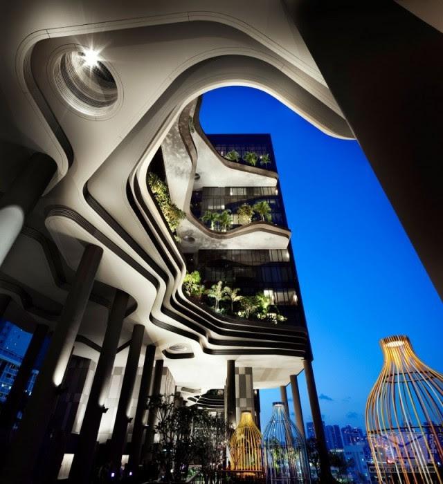 parkroyal-sky-garden-hotel-4