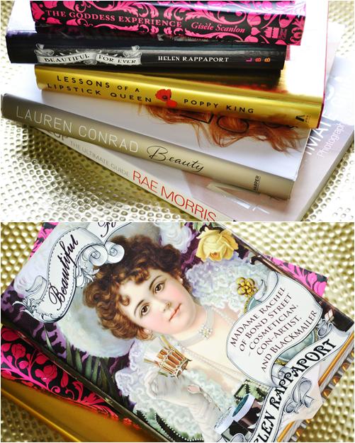 Top_Beauty_Makeup_Books