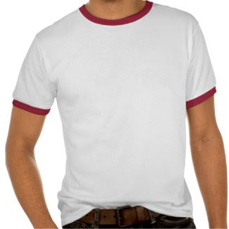 Canadian Bacon Tee Shirt