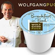 WOLFGANG PUCK BREAKFAST IN BED K CUP COFFEE 96 COUNT