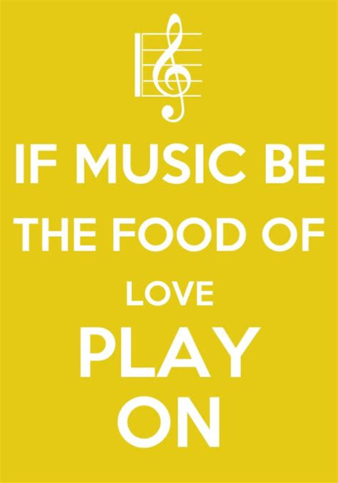 food  love play   tumblr