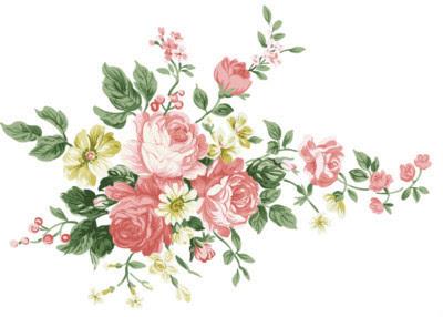 Flores En Mi Alma