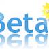 Beta = Exclusive? Not Necessarily