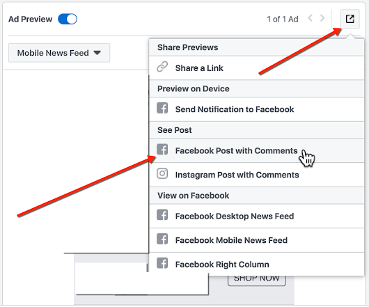 Publish an Unpublished Post on Facebook: How to
