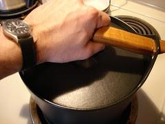 casserole 1
