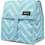 PackIt - Thermo bag - blue